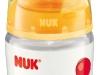Nuk Winnie-The-Pooh 150ml-bottle
