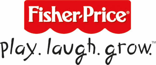 Fisher Price Baby Brands Direct