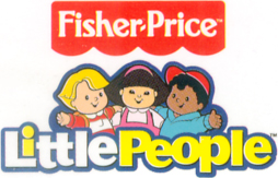 Now stocking Wholesale Fisher Price Little People