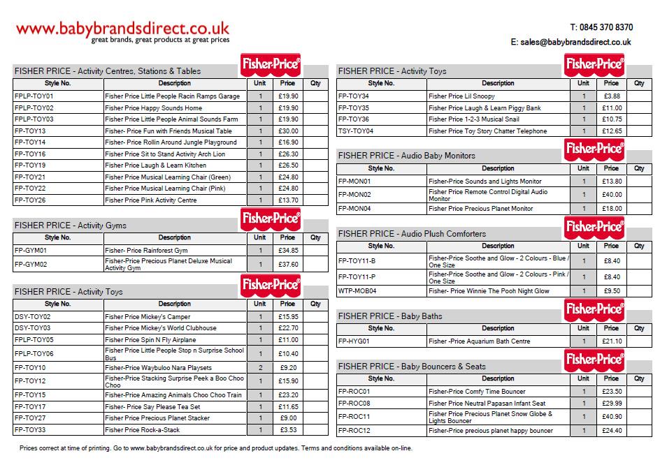 Divine image throughout beanie baby checklist printable