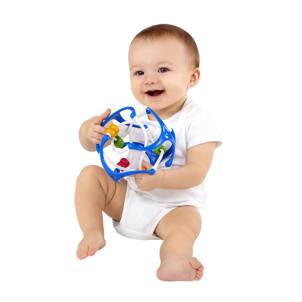 Outside Toys For 18 Month Old : Oball coming soon to baby brands direct