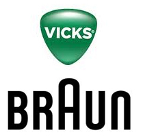 Buy Braun and Vicks Wholesale at Baby Brands Direct