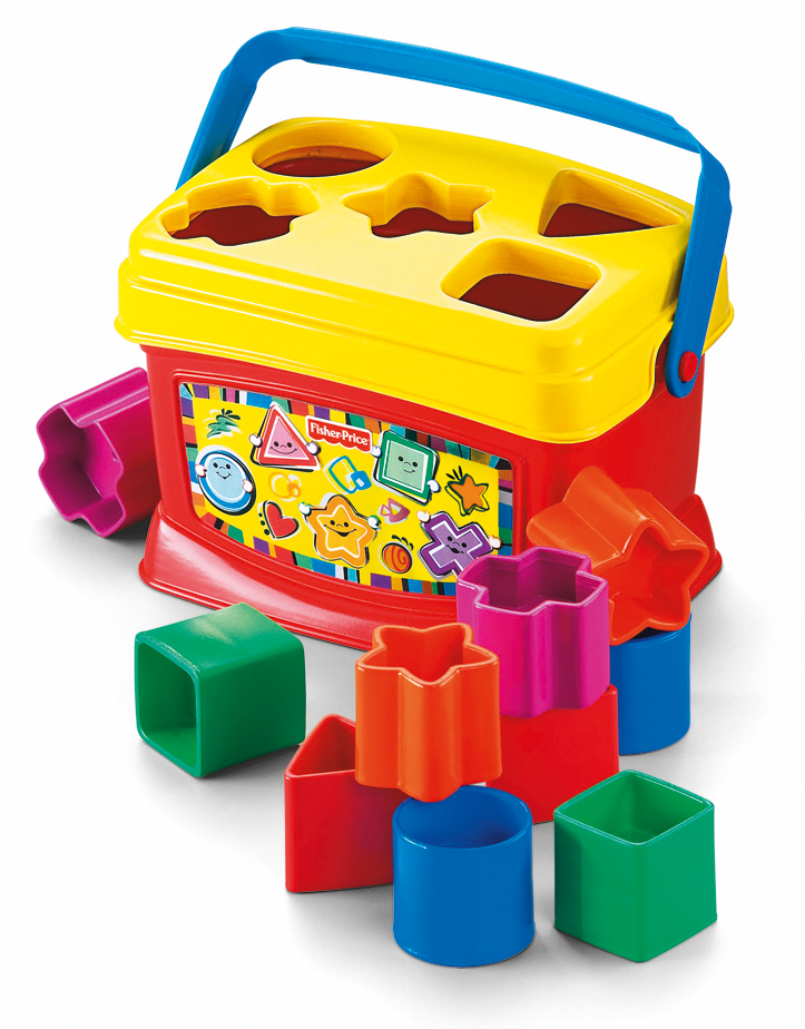 Best Toys 2012 : Best baby toys for little ones years christmas