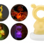 brother-max-carry-hang-night-light_Bear3