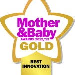Gold-bestinnovation-MAM.jpg