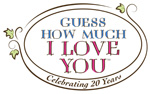 Picturehouse Cinemas to run Guess How Much I Love You screenings at 21 Picturehouse Cinemas nationwide!