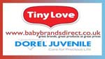 BABY BRANDS DIRECT APPOINTED BY DOREL UK