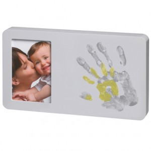 Baby Art, Safety First, Tiny Love – Available Wholesale Now!