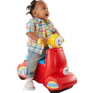 cust1 6419 ori 300x300 Fisher Price Smart Stages: Buy Wholesale Now!