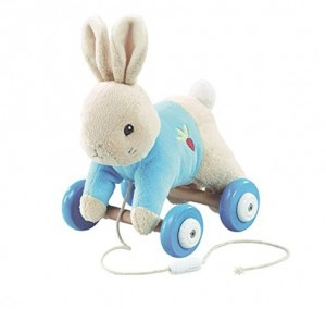 Peter Rabbit: Timeless, Classic, Available to Buy Wholesale Now!