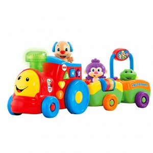 pro 11760 org 300x300 Fisher Price Smart Stages: Buy Wholesale Now!