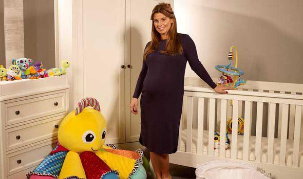 Wayne-Rooney-wife-Coleen-Rooney-baby-pregnancy-beauty-UploadExpress-John-Marrs-628799