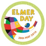 Elmer-Day_cropped