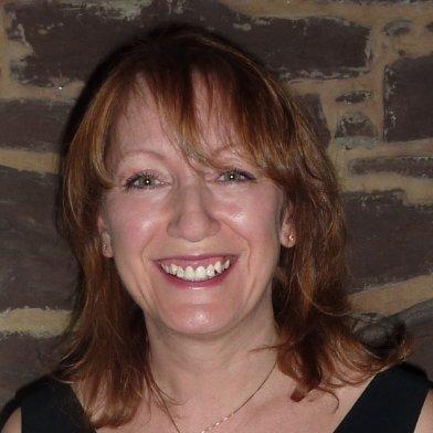 Wholesaler Spotlight on Halilit: Interview with Managing Director, Judith Stark!