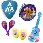 aaa instrument comp 150x150 Win a Musical Instrument Bundle from Access All Areas!