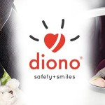 diono email 150x150 Diono: Now Available! Ensuring Safety and Smiles!