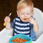 0M4A3297 150x150 Weaning Essentials: Wholesale At Baby Brands Direct