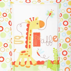 fisher-price-zomm-giraffe-friends-changing-mat