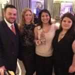 Win 150x150 Baby Brands Direct WINS Best Wholesaler Award