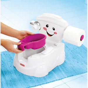 prod 1479384658 prod 000000 pottyfriend fisher price cust1 3051 ori 300x300 Making Potty Training Easy: Wholesale Potties at Baby Brands Direct!