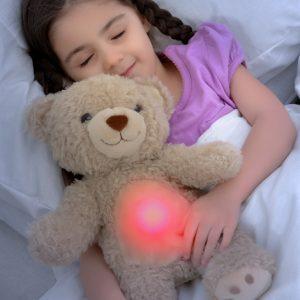 sleep tight bear 6 300x300 Sleep Tight All Night: Making Bedtime a Breeze!