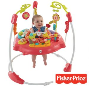 2aebf2741ad7 NEW From Mattel at Baby Brands Direct