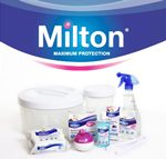 BlogFeature 150x143 Miltons #ABCs and T.V. Advert