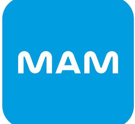 MAM-Logo