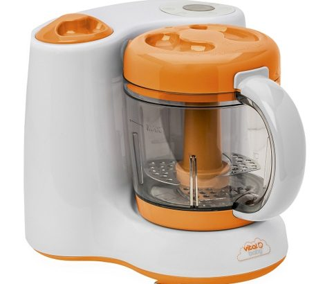 Vital-Baby-2-in-1-Steam-and-Blend-12589