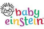 Baby Einstein Logo 150x100 Albert Einstein's Birth Anniversary