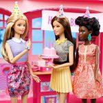 BarbieBdayBlogLink 150x150 The 2017 #DadsWhoPlayBarbie Campaign | Barbies Birthday!