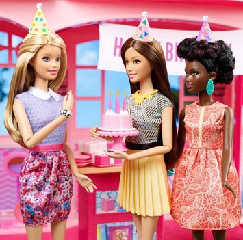 BarbieBdayBlogLink