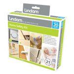 Lindam Home Safety Kit 8276 150x150 Lindam Home Safety Kit Update