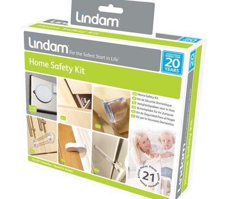 Lindam-Home-Safety-Kit-8276