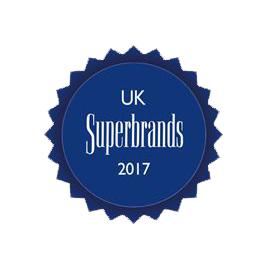TT-SuperBrand-Logo