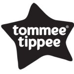 TommeTippee 150x150 Superbrand Status for Tommee Tippee!