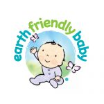 EFB logo 2013 new 150x150 Earth Friendly Baby #WhyStockIt? Lavender Shampoo
