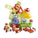 Early Learning Centre Happy Land Windmill House 12651 150x150 Early Learning Centre #WhyStockIt? Happy Land Playsets