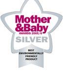 Earth Friendly Baby Organic ShampooBodywash Lavender 6540 129x150 Earth Friendly Baby #WhyStockIt? Lavender Shampoo