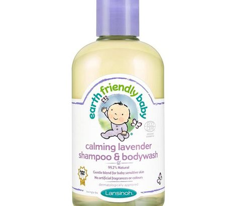 Earth-Friendly-Baby-Organic-ShampooBodywash-Lavender-8918