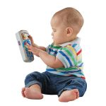 FPLL TOY14D 150x150 Fisher Price Named BEST Baby Toy Brand | Available Wholesale!