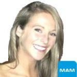 MAM1 150x150 #Interview with Natalie Harrison at MAM UK