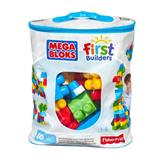Mega Bloks #WhyStockIt? The Importance of Building Block Toys