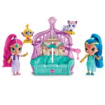 Shimmer and Shine Float and Sing Palace Friends 7665 150x150 Shimmer & Shine Float and Sing Palace | #WhyStockIt? | T.V. Advert on NOW!