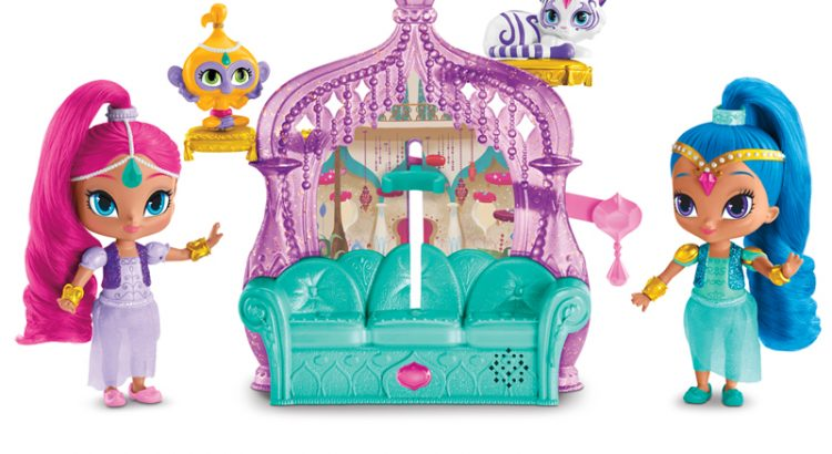 Shimmer-and-Shine-Float-and-Sing-Palace-Friends-7665
