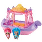 Shimmer and Shine Swing and Splash Genie Boat 12697 150x150 Shimmer & Shine Swing & Splash Genie Boat | #WhyStockIt?