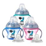 TT FED03 150x150 Tommee Tippee's #ABCs of Cups