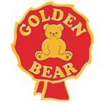 golden bear 150x150 Golden Bear Managing Director #Interview