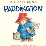 images 150x150 Michael Bond – Paddington Bear Creator RIP