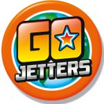 go jetters 150x150 Go Jetters On Educational Packs into Primary Schools